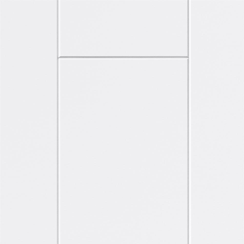 parador paneele wand decke novara seidenmatt wei 1250 mm 1602359 umlaufende null fuge. Black Bedroom Furniture Sets. Home Design Ideas