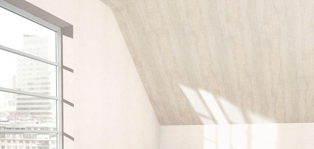 parador paneele wand decke novara eiche vintage 2570 mm 1602374 umlaufende null fuge. Black Bedroom Furniture Sets. Home Design Ideas