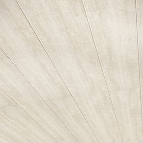 PARADOR Paneele Wand Decke Novara Eiche Vintage 2570 mm 1602374 umlaufende Null-Fuge 001