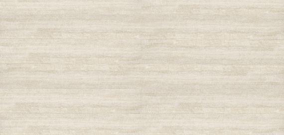 PARADOR Paneele Wand Decke RapidoClick Eiche Vintage 1280 mm 1602412 Design Fuge – Bild 3