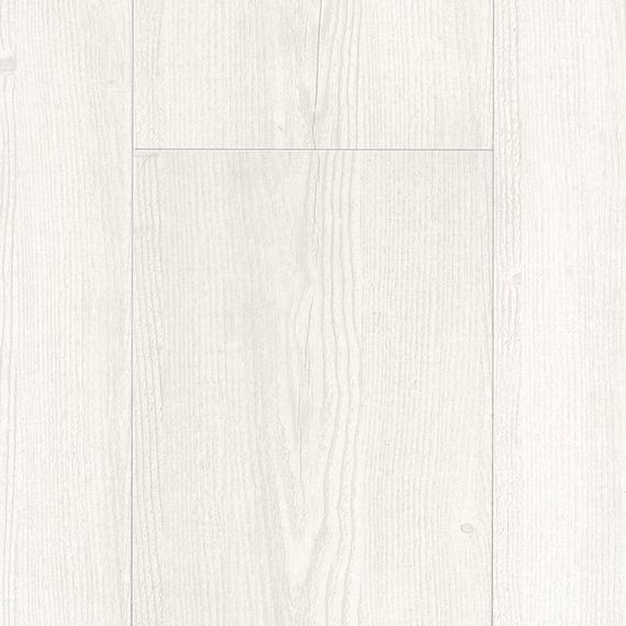PARADOR Paneele Wand Decke RapidoClick Pinie weiß 1280 mm 1602410 Design Fuge – Bild 2