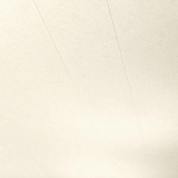 PARADOR Paneele Wand Decke RapidoClick Romana 1280 mm 1173944 Design Fuge – Bild 1