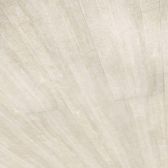 PARADOR Paneele Wand Decke RapidoClick Eiche Vintage 2050 mm 1602425 Design Fuge – Bild 1