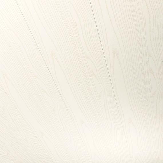 PARADOR Paneele Wand Decke RapidoClick Esche weiß geplankt 2050 mm 1258512 Design Fuge – Bild 1