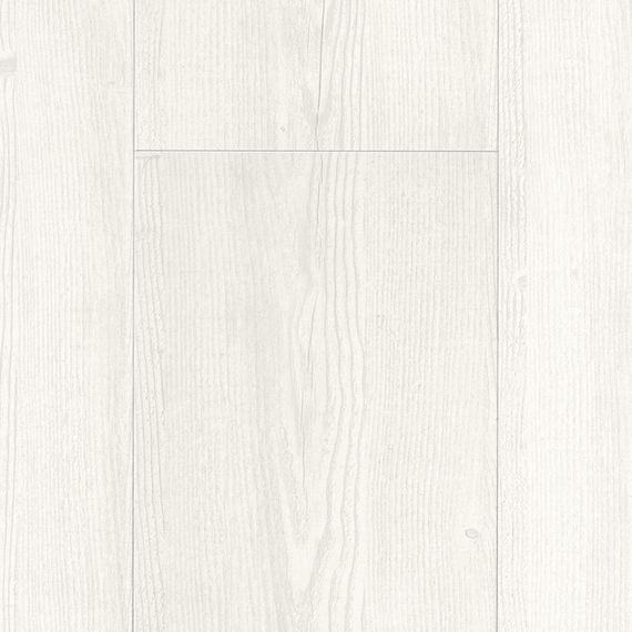 PARADOR Paneele Wand Decke RapidoClick Pinie weiß 2050 mm 1602421 Design Fuge – Bild 2