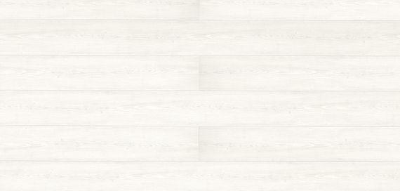 PARADOR Paneele Wand Decke RapidoClick Pinie weiß 2050 mm 1602421 Design Fuge – Bild 3