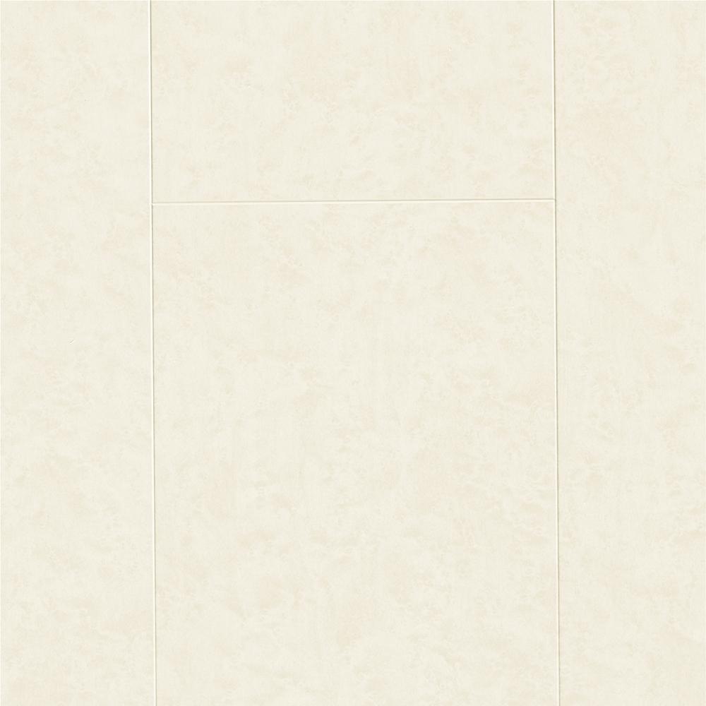 parador paneele wand decke rapidoclick romana 2050 mm 1258514 design fuge deckenpaneele parador. Black Bedroom Furniture Sets. Home Design Ideas