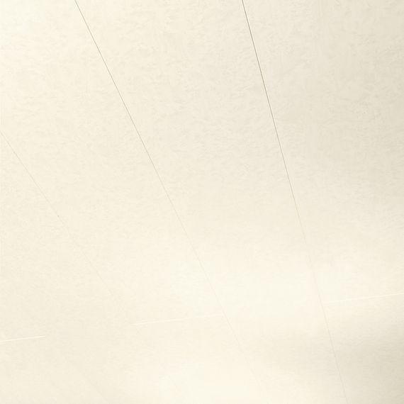 PARADOR Paneele Wand Decke RapidoClick Romana 2050 mm 1258514 Design Fuge – Bild 1