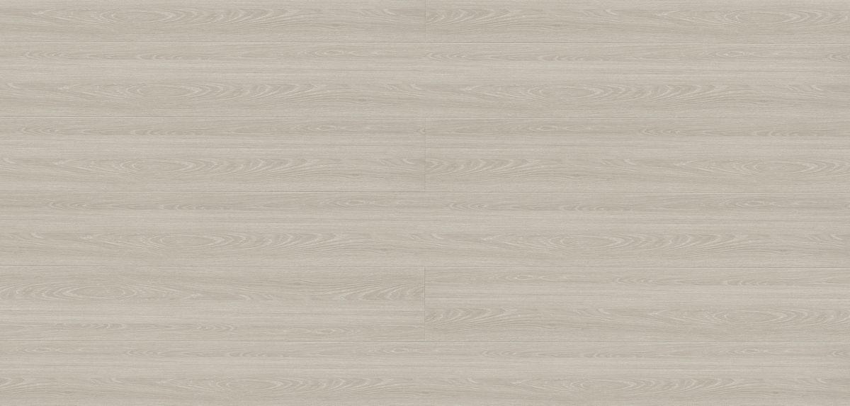 Top PARADOR Paneele Wand Decke RapidoClick Eiche grau 2585 mm 1602432  RB98