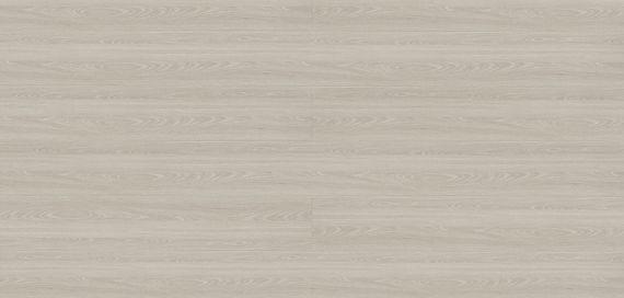 PARADOR Paneele Wand Decke RapidoClick Eiche grau 2585 mm 1602432 Design Fuge – Bild 3