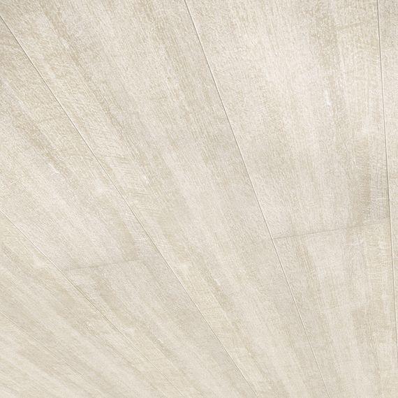 PARADOR Paneele Wand Decke RapidoClick Eiche Vintage 2585 mm 1602440 Design Fuge – Bild 1