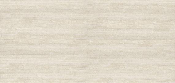 PARADOR Paneele Wand Decke RapidoClick Eiche Vintage 2585 mm 1602440 Design Fuge – Bild 3