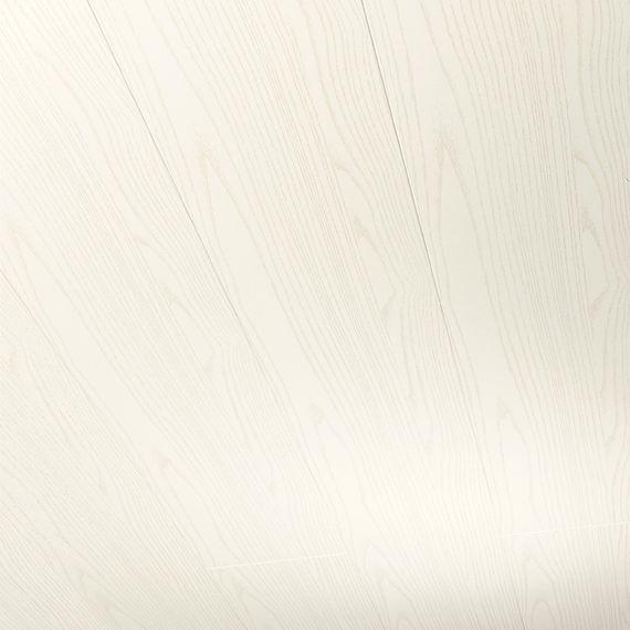 PARADOR Paneele Wand Decke RapidoClick Esche weiß geplankt 2585 mm 1173946 Design Fuge – Bild 1