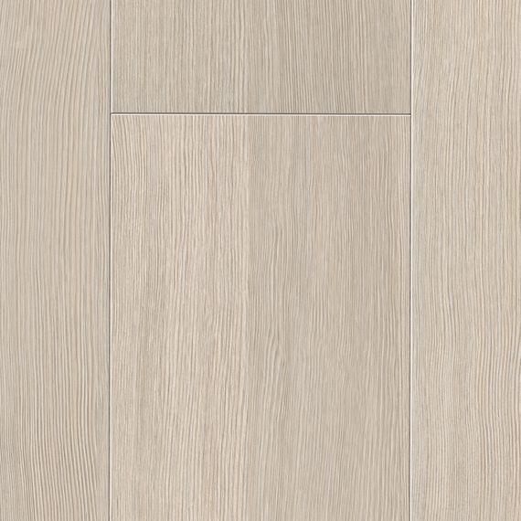 PARADOR Paneele Wand Decke RapidoClick Pinie hell gebürstet 2585 mm 1369338 Design Fuge – Bild 2