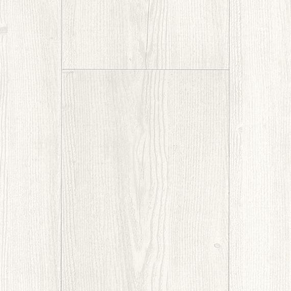 PARADOR Paneele Wand Decke RapidoClick Pinie weiß 2585 mm 1602437 Design Fuge – Bild 2