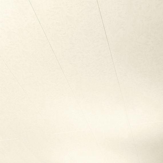 PARADOR Paneele Wand Decke RapidoClick Romana 2585 mm 1173963 Design Fuge – Bild 1