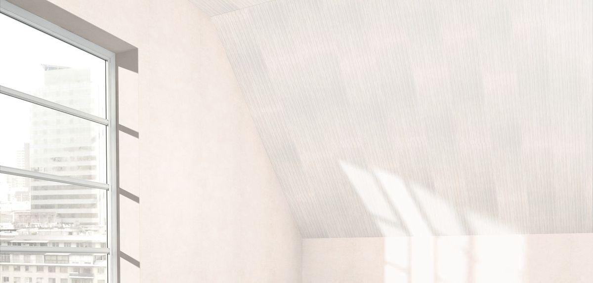 parador paneele wand decke rapidoclick sisal 2585 mm 1602439 design fuge deckenpaneele parador. Black Bedroom Furniture Sets. Home Design Ideas