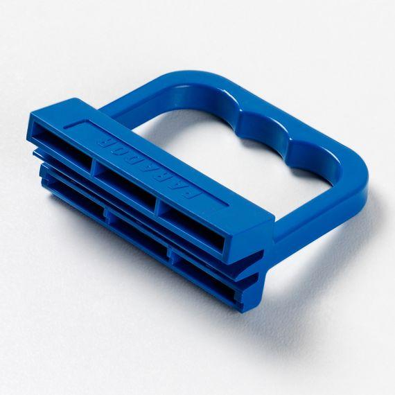 PARADOR ClickBoard Abstandshalter Werkzeug 1192697