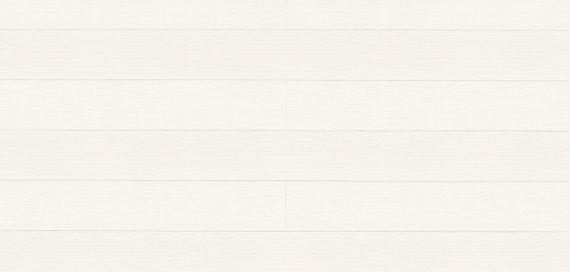 PARADOR Paneele Wand Decke RapidoClick Struktur weiß 2050 mm 1602419 Design Fuge – Bild 3