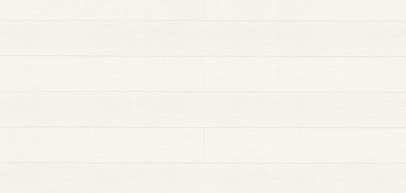 PARADOR Paneele Wand Decke RapidoClick Struktur weiß 2585 mm 1602434 Design Fuge – Bild 3
