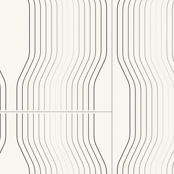 PARADOR Laminat Edition 1 Dekor Edgy Popline 1254992 Ora-Ito Mini 4V-Fuge Individuelle Dielenoptik – Bild 2