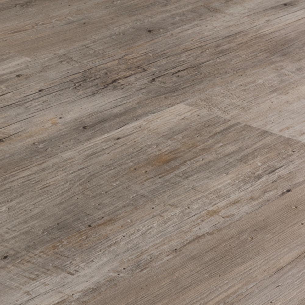 preise vinylboden interesting kreativ pvc boden poco vinyl bodenbelge gnstig online bestellen. Black Bedroom Furniture Sets. Home Design Ideas