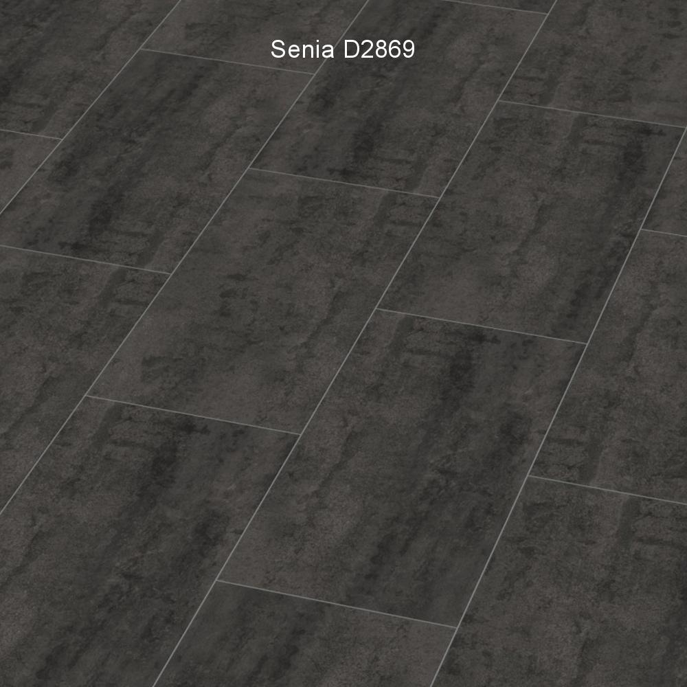 kronotex klick laminat 14 90 m megaplus fliesenoptik. Black Bedroom Furniture Sets. Home Design Ideas