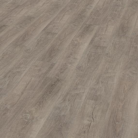 WINEO Klick Vinyl 600 wood Dekor Aurelia Grey Designboden Feuchtraumgeeignet – Bild 1