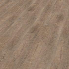 WINEO Klick Vinyl 600 wood Dekor Aurelia Provence Designboden Feuchtraumgeeignet 001
