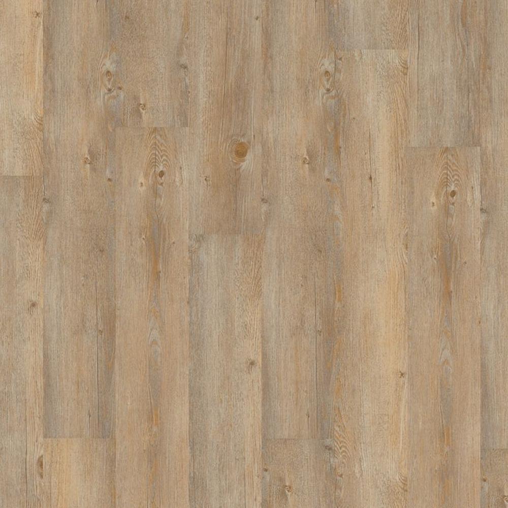 WINEO Klick Vinyl 600 wood Dekor Toskani Pine Designboden Feuchtraumgeeignet – Bild 2
