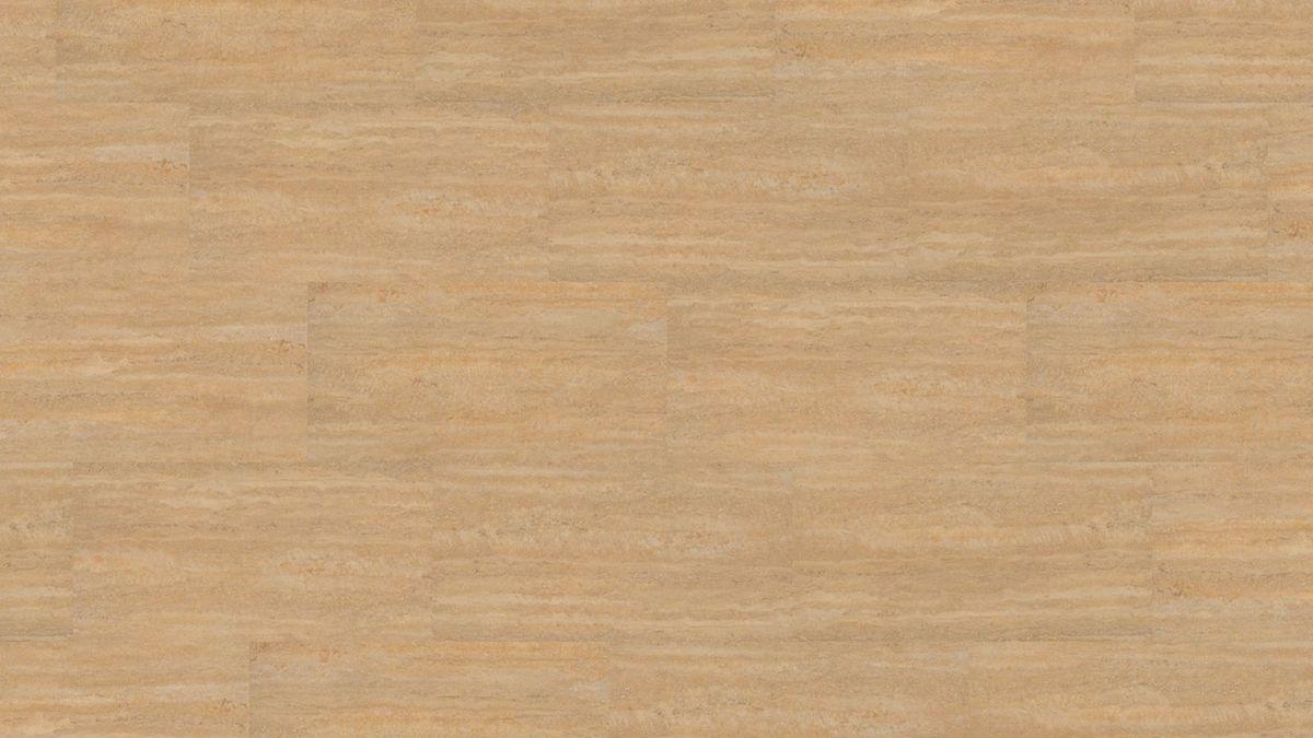 wineo klick vinyl ambra stone dekor monza fliesenoptik. Black Bedroom Furniture Sets. Home Design Ideas