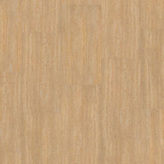 WINEO Klick Vinyl Ambra Stone Dekor Monza Fliesenoptik Designboden Feuchtraumgeeignet – Bild 2
