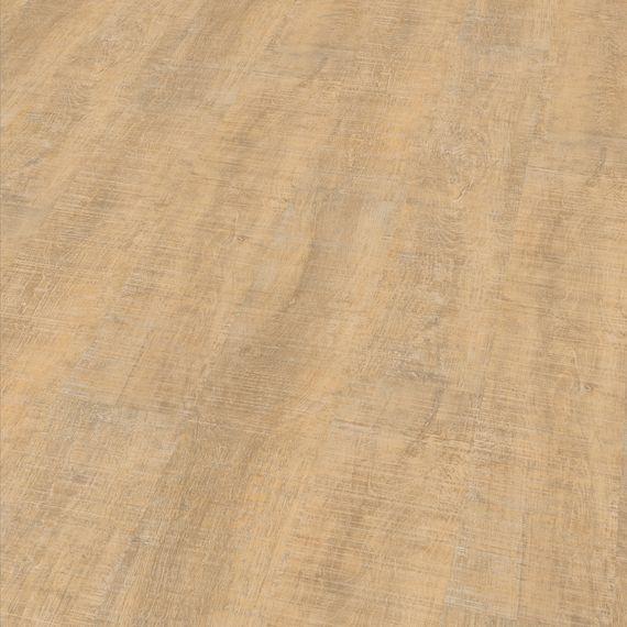 WINEO Klebe Vinyl Ambra Wood Dekor Highlands Light Designboden Feuchtraumgeeignet – Bild 1