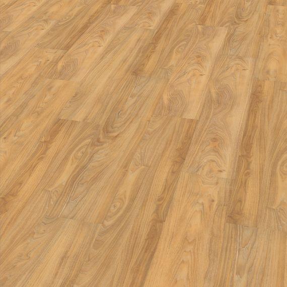 WINEO Klebe Vinyl Ambra Wood Dekor Golden Canadian Oak Designboden Feuchtraumgeeignet – Bild 1