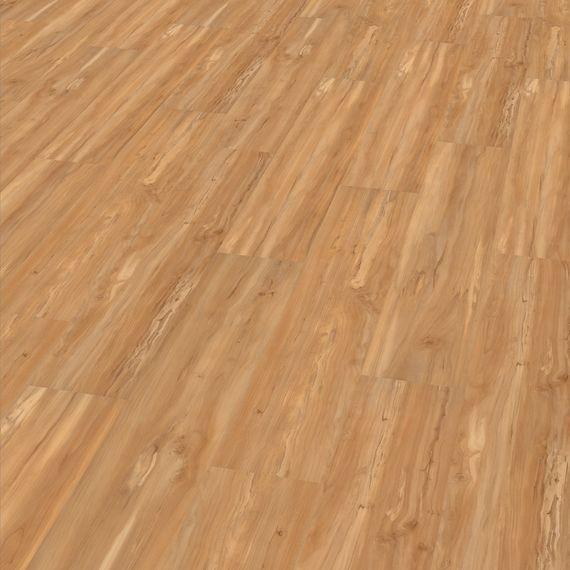 WINEO Klebe Vinyl Ambra Wood Dekor Natural Apple Designboden Feuchtraumgeeignet – Bild 1
