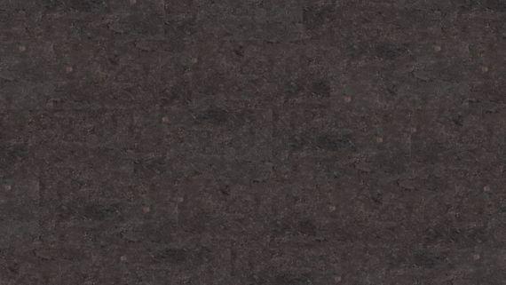 WINEO Klebe Vinyl Ambra Stone Dekor Dakar Fliesenoptik Designboden Feuchtraumgeeignet – Bild 2