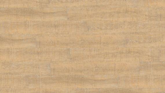 WINEO Klick Vinyl Ambra Wood Multilayer Dekor Highlands Light Designboden Feuchtraumgeeignet – Bild 2