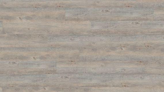 WINEO Klick Vinyl Ambra Wood Multilayer Dekor Arizona Oak Lightgrey Designboden Feuchtraumgeeignet – Bild 2
