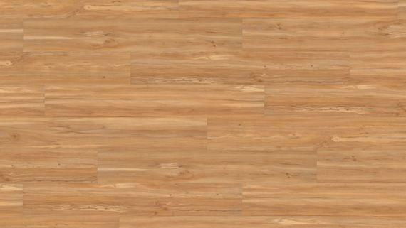 WINEO Klick Vinyl Ambra Wood Multilayer Dekor Natural Apple Designboden Feuchtraumgeeignet – Bild 2