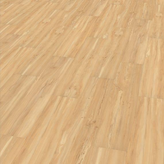WINEO Klick Vinyl Ambra Wood Multilayer Dekor Wild Apple Designboden Feuchtraumgeeignet – Bild 1