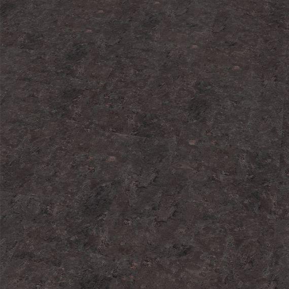 WINEO Klick Vinyl Ambra Multilayer Stone Dekor Dakar Fliesenoptik Designboden Feuchtraumgeeignet – Bild 1