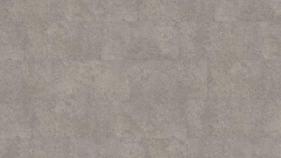 WINEO Klick Vinyl Ambra Multilayer Stone Dekor Harlem Fliesenoptik Designboden Feuchtraumgeeignet – Bild 2