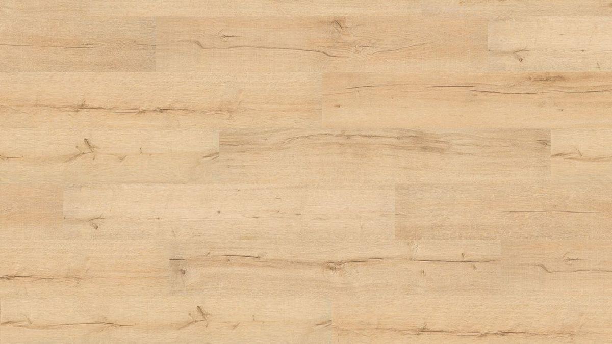 wineo purline klebe bioboden planke wood dekor monterey. Black Bedroom Furniture Sets. Home Design Ideas