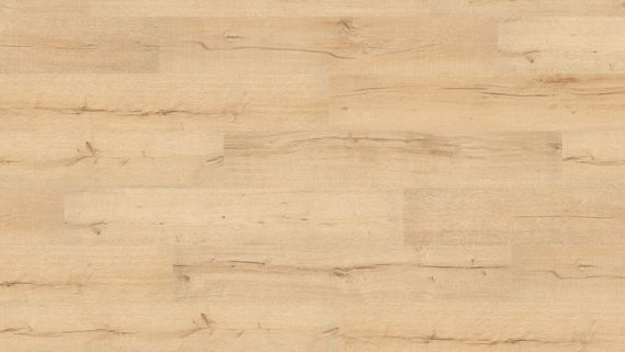 WINEO Purline Klebe Bioboden Planke Wood Dekor Monterey Cream Feuchtraumgeeignet – Bild 2