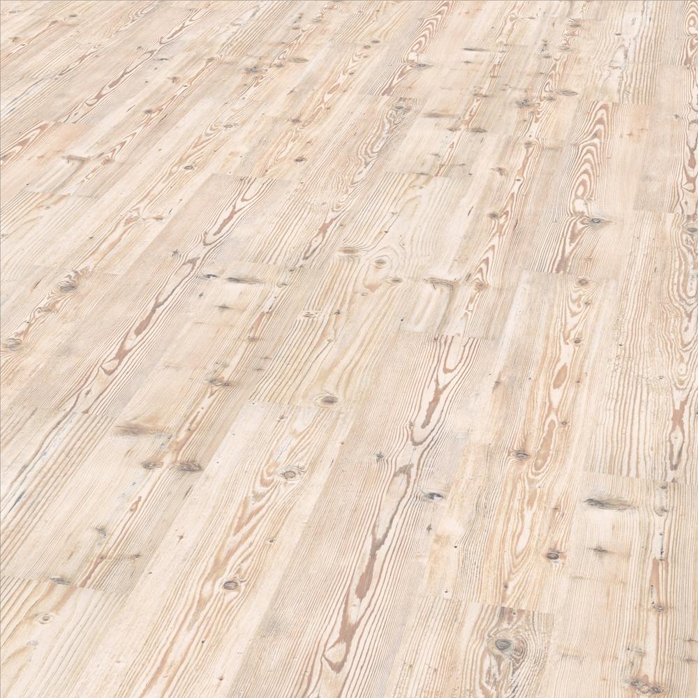 wineo purline klebe bioboden planke wood dekor malmoe pine. Black Bedroom Furniture Sets. Home Design Ideas