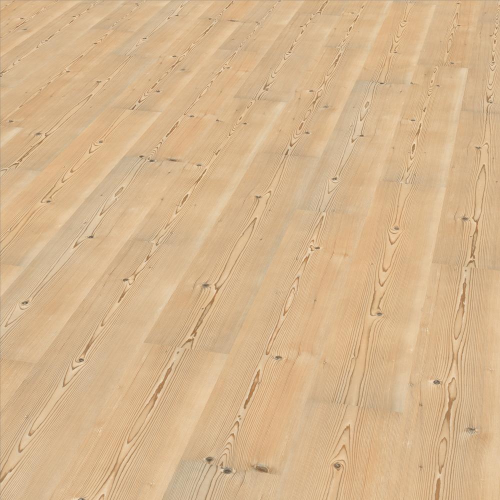 wineo purline klebe bioboden planke wood dekor pino delave. Black Bedroom Furniture Sets. Home Design Ideas
