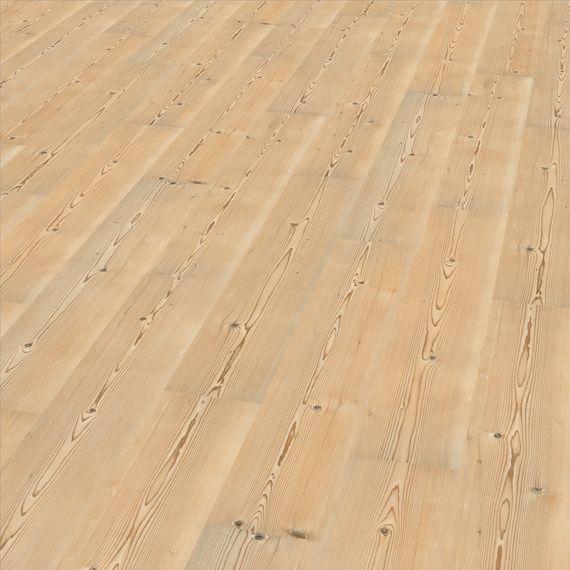 WINEO Purline Klebe Bioboden Planke Wood Dekor Pino Delave Feuchtraumgeeignet – Bild 1