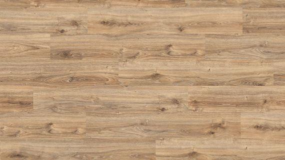 WINEO Purline Klebe Bioboden Planke Wood Dekor Sonoma Oak Feuchtraumgeeignet – Bild 2