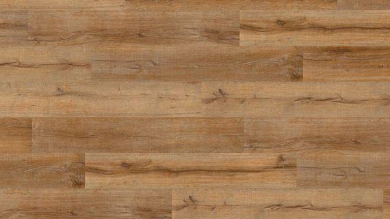WINEO Purline Klebe Bioboden Planke Wood Dekor Monterey Rustic Feuchtraumgeeignet – Bild 2