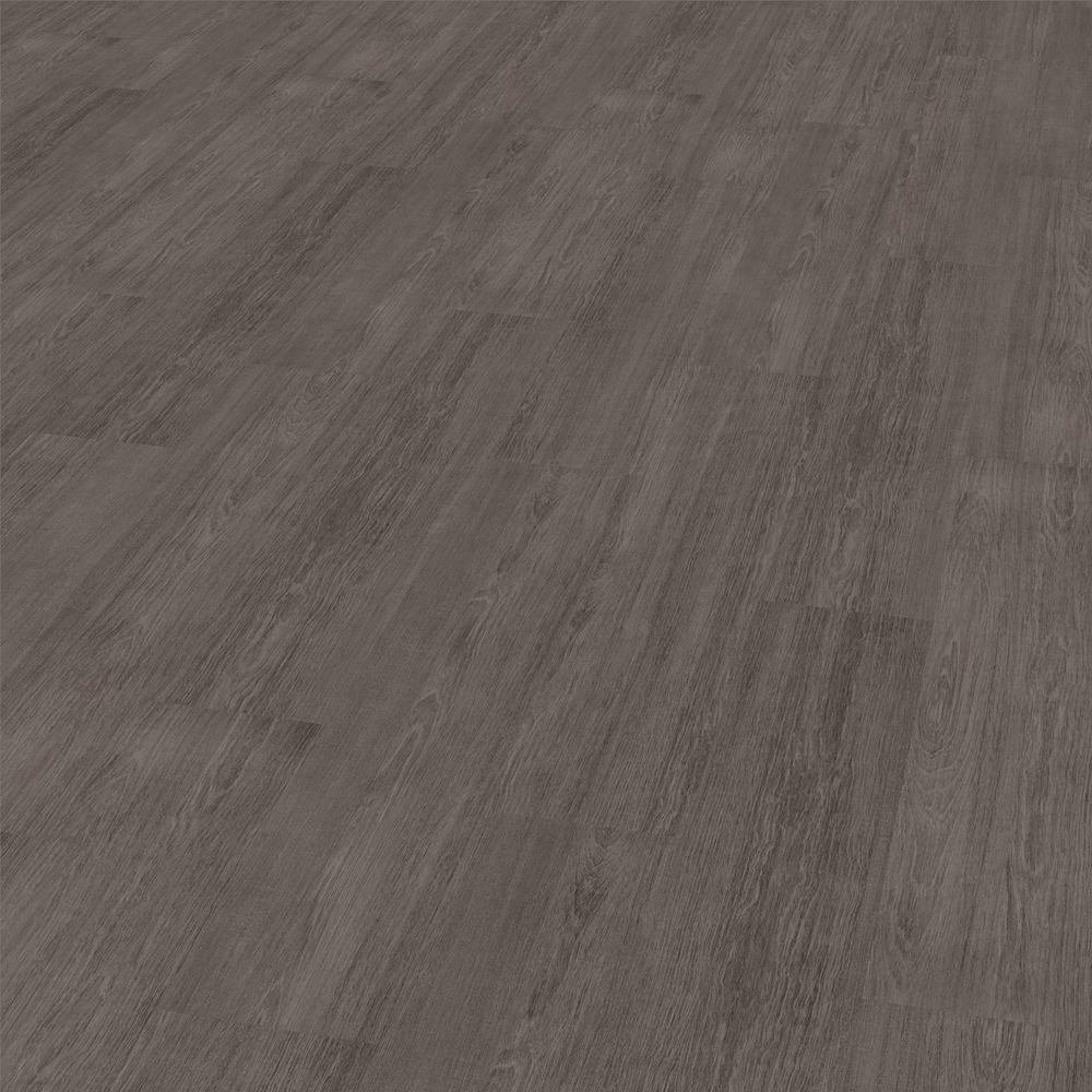 wineo purline klebe bioboden planke wood dekor nevis. Black Bedroom Furniture Sets. Home Design Ideas
